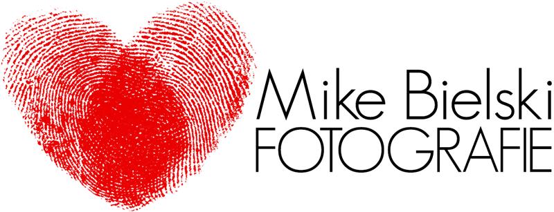 Mike Bielski Fotografie - Lebendige Kinder- und Familienfotos