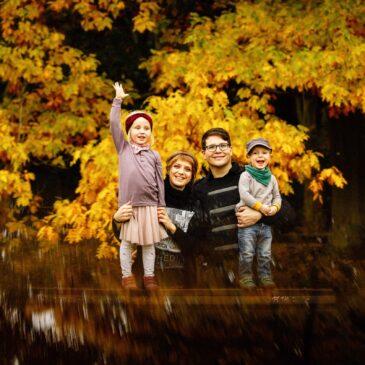 PJVB – Familienfotos Herbst 2020