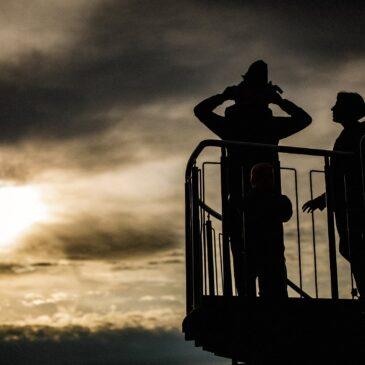 Geschützt: Familienfotos Tempelhofer Feld THF – JEMC